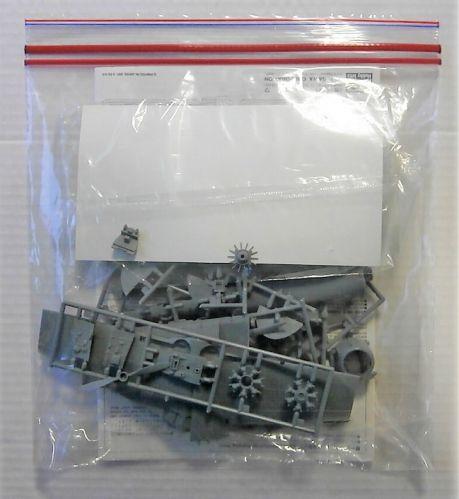 HASEGAWA 1/48 BK195 JT80 NAKAJIMA Ki43-I HAYABUSA  OSCAR   NO BOX