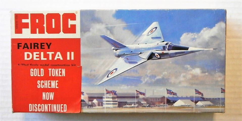 CHEAP BOOKS  ZB1089 FIGHTING IN THE AIR VOL 7