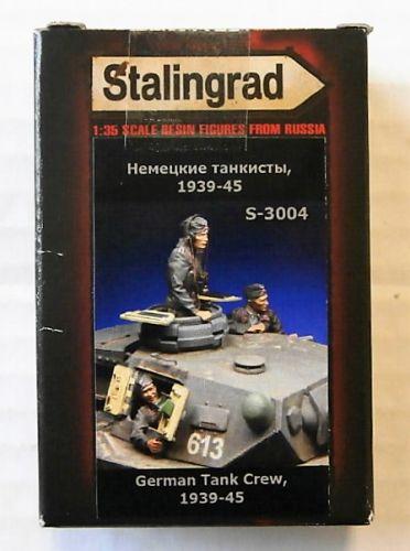 TANKOGRAD  4007 STURMGESCHUTZ III IN COMBAT