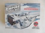 Thumbnail 10172 LUKE SKYWALKERS SNOWSPEEDER