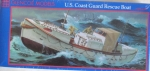 Thumbnail 05301 COAST GUARD RESCUE BOAT