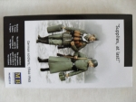 Thumbnail 3553 SUPPLIES AT LAST - GERMAN SOLDIERS 1944-45