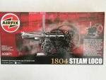 Thumbnail 05871 1804 STEAM LOCO