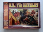 Thumbnail ATL003 US 7th CAVALRY