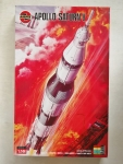 Thumbnail 09170 APOLLO SATURN V
