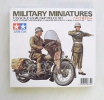 Thumbnail 35084 US MILITARY POLICE