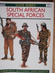 Thumbnail 047. SOUTH AFRICAN SPECIAL FORCES