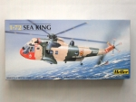 Thumbnail 80334 SEA KING