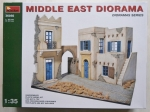 Thumbnail 36056 MIDDLE EAST DIORAMA