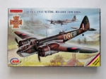 72089 BRISTOL BLENHEIM Mk.IV