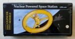 Thumbnail 06909 NUCLEAR POWERED SPACE STATION 1/300