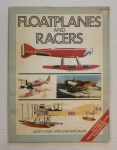 Thumbnail ZB709 FLOATPLANES AND RACERS