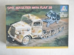 Thumbnail 380 OPEL MAULTIER WITH FLAK 38