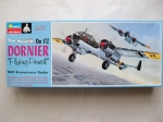 Thumbnail PA214 DORNIER 17Z  RE ISSUE
