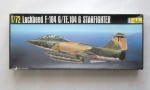 Thumbnail 273 LOCKHEED F-104G/TF-104G STARFIGHTER