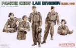 Thumbnail 6214 PANZER CREW LAH DIVISION RUSSIA 1943