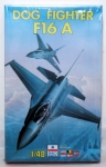 Thumbnail 4010 F-16A DOG FIGHTER