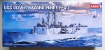 Thumbnail 14102 USS OLIVER HAZARD PERRY FFG-7