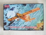 Thumbnail 439 FAIRCHILD AU-23A PEACEMAKER