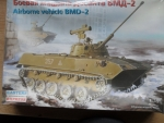 Thumbnail 35186 BMD-2 AIRBORNE VEHICLE