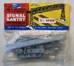 Thumbnail SIGNAL GANTRY TYPE I BAG