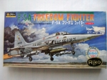 Thumbnail F-5A FREEDOM FIGHTER