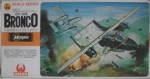 Thumbnail JS-022 NORTH AMERICAN-ROCKWELL OV-10A BRONCO