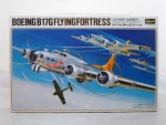 Thumbnail K10 B-17G FLYING FORTRESS