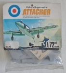 Thumbnail W36 VICKERS SUPERMARINE ATTACKER