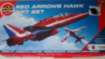 Thumbnail 95111 RED ARROWS HAWK GIFT SET
