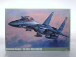 Thumbnail P21 F-15E DUAL ROLE FIGHTER