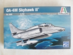 Thumbnail 165 OA-4M SKYHAWK OUTLAWS