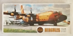 Thumbnail 09001 LOCKHEED C-130K HERCULES WITH BLOODHOUND