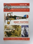 Thumbnail AIRFIX MAGAZINE 1976 SEPTEMBER