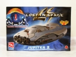 Thumbnail 8459 LOST IN SPACE JUPITER 2