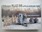 Thumbnail 6260 88mm FLAK 36 WITH CREW