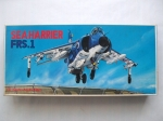 Thumbnail 7AC1 SEA HARRIER FRS.1