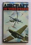Thumbnail ZB724 AIRCRAFT OF WORLD WAR II
