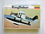 Thumbnail 940 VOUGHT OS2U KINGFISHER