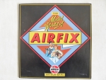 Thumbnail THE MODELWORLD OF AIRFIX  EX COMPENDIUM  A. WARD 1984