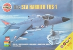 Thumbnail 20001 SEA HARRIER FRS.1  UK SALE ONLY