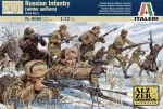 Thumbnail 6069 WWII RUSSIAN INFANTRY WINTER UNIFORM