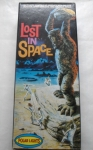 Thumbnail 5031 LOST IN SPACE MONSTER