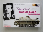 Thumbnail 6417 StuG.III Ausf.G EARLY PRODUCTION GEORG BOSE