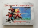 Thumbnail 50 BRITISH INFANTRY 1815