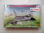 Thumbnail 9026 F-16A FIGHTING FALCON