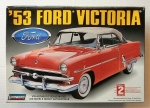 Thumbnail 72172 53 FORD VICTORIA
