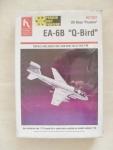 1337 EA-6B PROWLER Q-BIRD