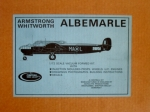 Thumbnail ARMSTRONG WHITWORTH ALBEMARLE