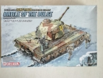 Thumbnail 6254 KING TIGER HENSCHEL TURRET BATTLE OF THE BULGE